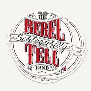 Rebel Tell